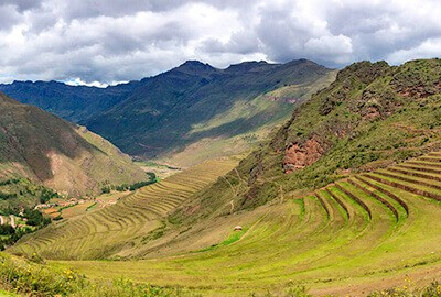 Discovering Cusco 6 days / 5 nights | PAE